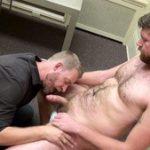 Swallowing Jesse - CumClub.com