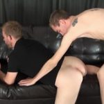 CumClub.com - Big-Cock Raw-Fuck