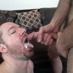 Swallow That Big Load! - CumClub.com