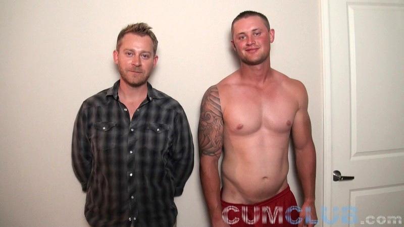 Hot-n-Beefy Fuck - CumClub.com