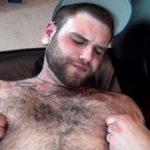 Hung! Hairy! Hot! - CumClub.com