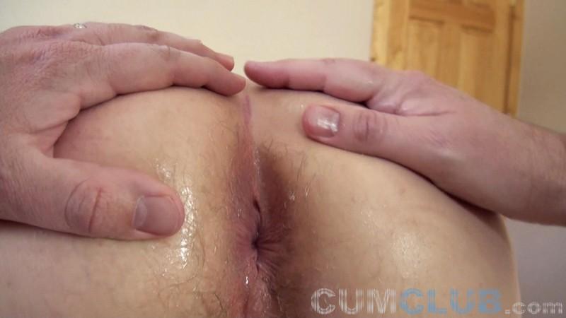 Breeding Colton - CumClub.com