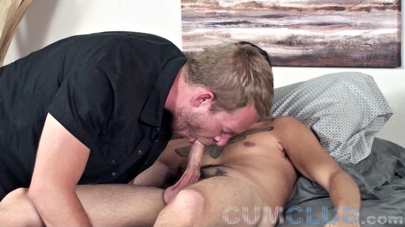 Fucked by Israel - CumClub.com